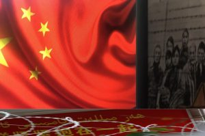 Government, Corporate & Consumer Reactions Struggle Amid Historically Familiar & Disturbing Treatment of Uighurs in China