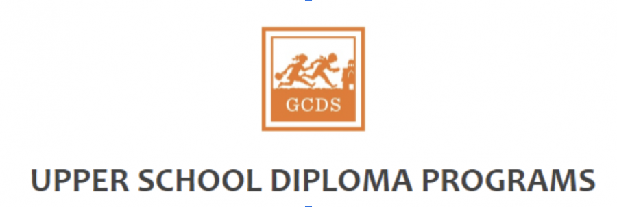 The Diploma Program: What is it all about?